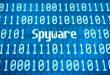 Spyware verwijderen - spyware voorkomen