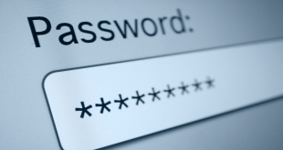 Sterk wachtwoord instellen - Veilig wachtwoord