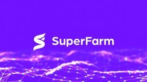 SuperFarm