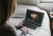 Tips om privacy op het internet te beschermen