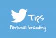 Twitter tips voor personal branding tumbnail