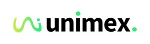 UniMex Network