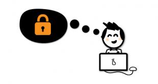 Veilig internetten doe je zo - veilig internetgebruik - tumbnail
