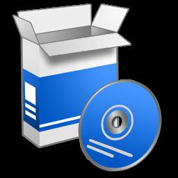Veilig internetten - software