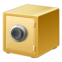Veilig internetten - sterk wachtwoord