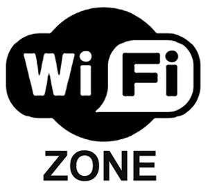 Veilig internetten - wifi