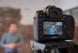 Video CV - curriculum vitae - voordelen en nadelen