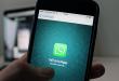 WhatsApp Status functie