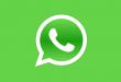 WhatsApp privacy instellingen - Handleiding tumbnail