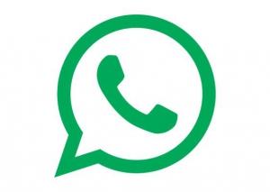 bericht verwijderen whatsapp