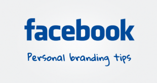 Zakelijke Facebookpagina - personal branding tips tumbnail