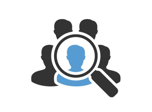 Verhoog jouw vindbaarheid op Linkedin | Linkedin tips
