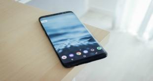 Android-malware-GhostCtrl-wat-is-het