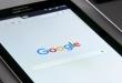 Google Vergeetrecht: wat is het?