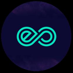 ethernity chain