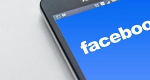 opmerking verbergen facebook