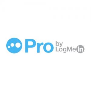 LogMeIn Pro