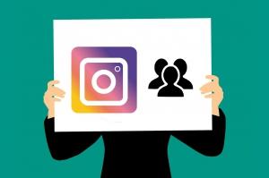 poll instagram maken
