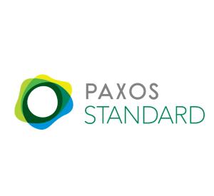 paxos standard