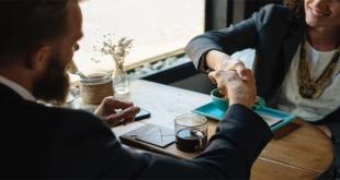 tips om succesvol te solliciteren
