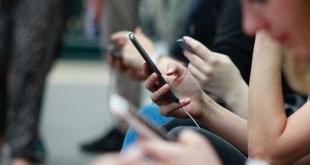 vpn mobiel - vpn mobile